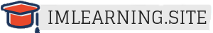 imlearning.site